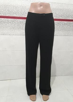 Замечательные брюки палаццо испания