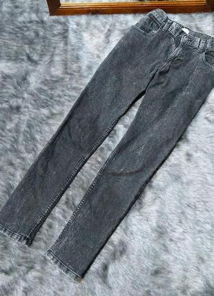 #розвантажуюсь мом джинсы варенки f&f