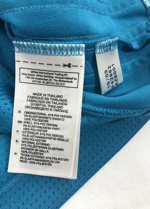 Майка adidas originals5 фото