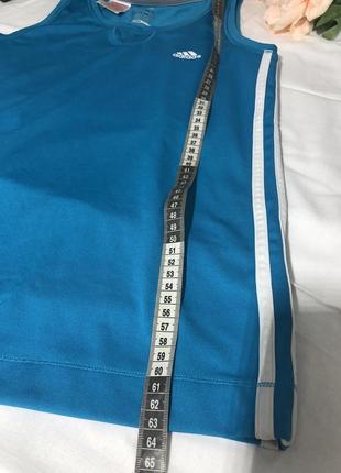 Майка adidas originals6 фото