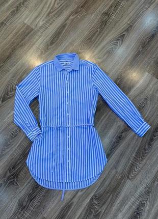 Рубашка fashion