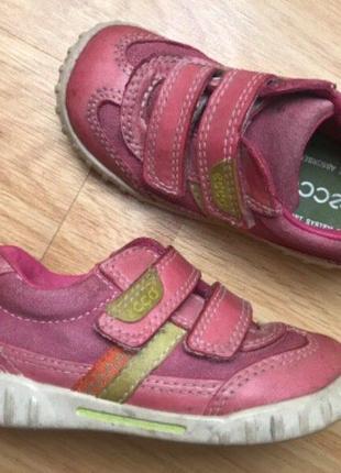 Туфли ессо р24