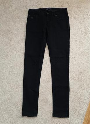 Levis legging джинсы узкие леггинсы