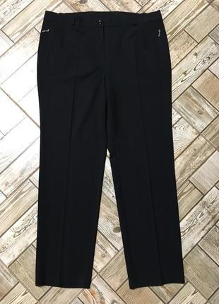 Идеальные классические брюки деми,canda,c&a