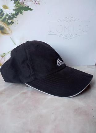 Бейсболка/кепка adidas