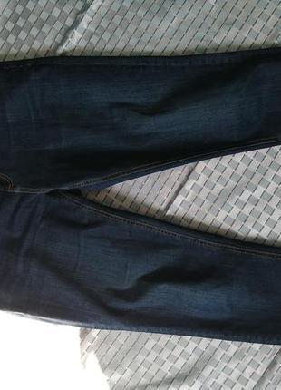 Супер джинсы от colins