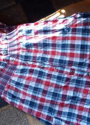 Туничка,блуза