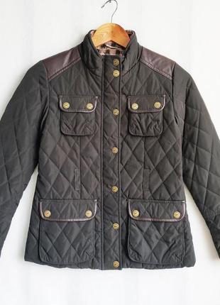 Демисезонная куртка next