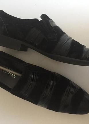 Мужские туфли franci lucci