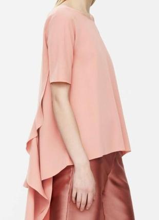 Супер блуза cos