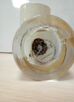 Molecule 234.38 zarkoperfume eau de parfum 5 ml2 фото