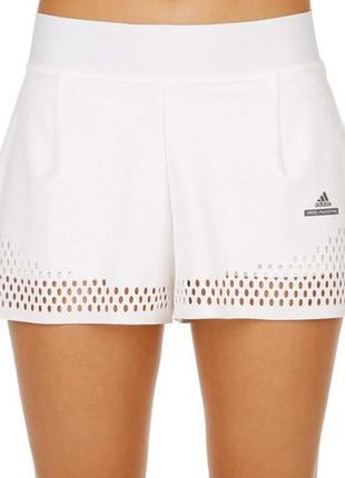 Спортивные шорты adidas&stella mccartney  р.s