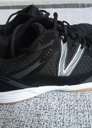 Легкі кросівки, кроссовки