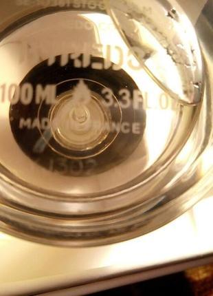 Bal d'afrique byredo eau de parfum 10 ml2 фото