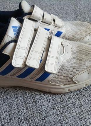 Легкі літні кросівки, кроссовки