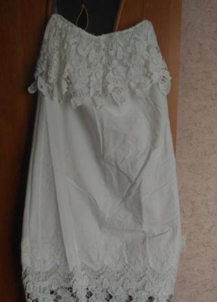 Платье club donna feshion