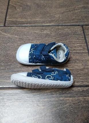Топики # мокасины # кеды # обувь для первых шагов