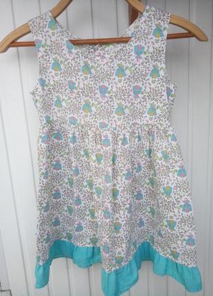 Продам безумно легкое платье