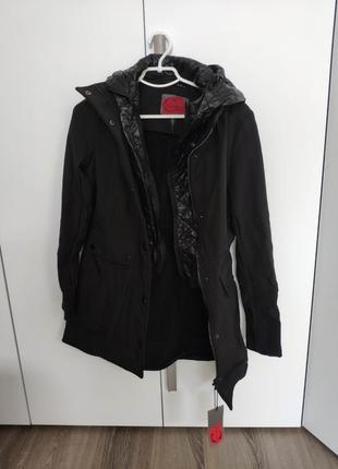 Курточка celsius premium