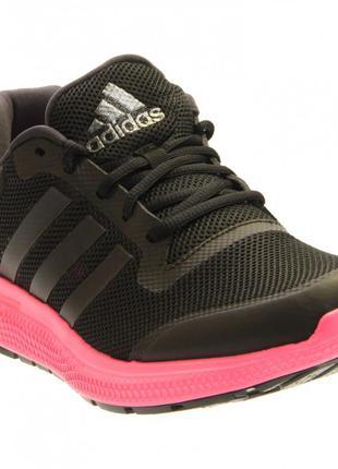 Adidas energy bounce shoes w кроссовки (кросівки)