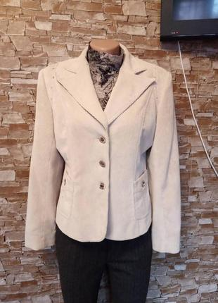 Турция. шикарный, нарядный, стильный пиджак, жакет, микровильвет.