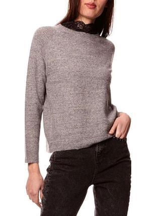 Срочно❗️теплый свитер