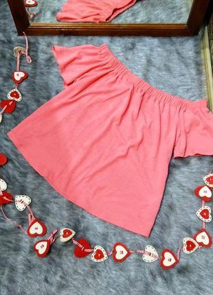 #розвантажуюсь блуза кофточка dorothy perkins