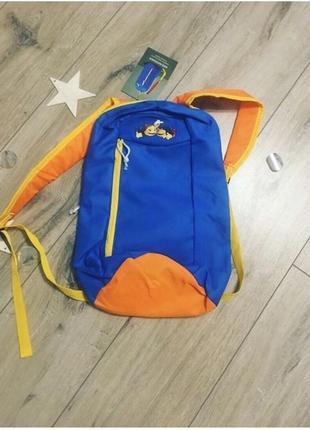 Продам стильний рюкзак