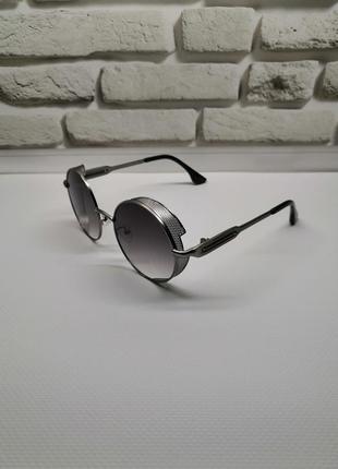 Стильные солнцезащитные очки в стиле gucci 💋💋💋