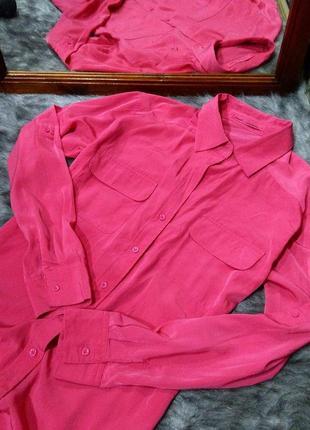 #розвантажуюсь рубашка блуза next2 фото