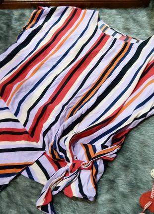 #розвантажуюсь блуза топ кофточка tu2 фото