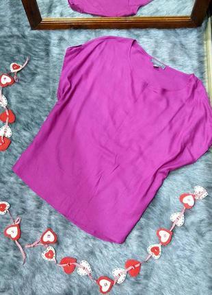 #розвантажуюсь блуза кофточка из натуральной вискозы primark