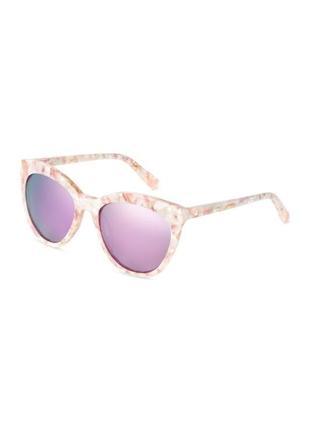Солнцезащитные очки h&m premium quality h&m