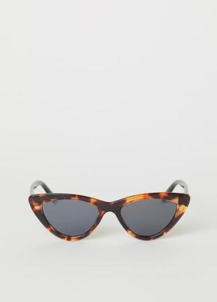 Солнцезащитные очки h&m2 фото