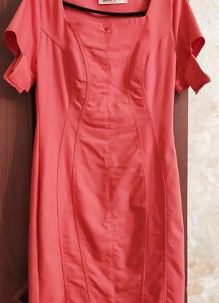 Очень красивое, брендовое, стильное платье