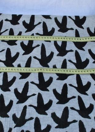 Пасхальные скидки!!!новая коллекция! весна / лето 2020.отличный свитер для пышных форм6 фото