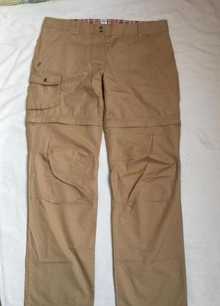 Распродажа! супер джинсы брюки жен легкие 3-4xl (54-56)