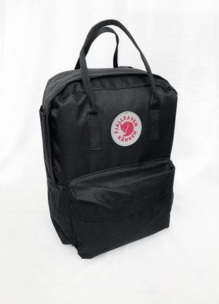 ❤️новый классный стильный рюкзак сумка⭐️❤️ / кроссбоди / шопер / kanken
