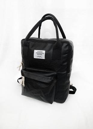 😍❤️новый классный стильный рюкзак сумка⭐️❤️ / кроссбоди / шопер
