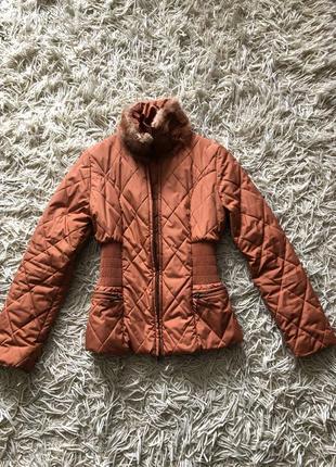 Amitie куртка