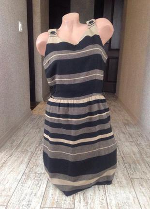 #распродажа#платье next#платье#сарафан#