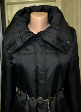 Фирменная куртка от vero moda