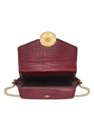Сумка трансформер: сумка на пояс, сумка на плечо + пояс premium2 фото