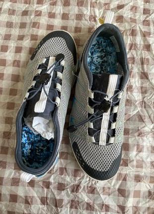 Кроссовки для бассейна merrel
