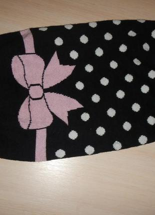 Кофта свитер для собаки wag-a-tude p.xl(44см)