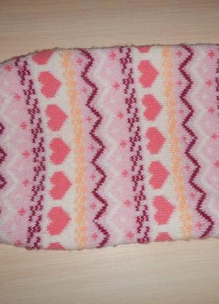 Кофта свитер для собаки wag-a-tude p,s(35см)