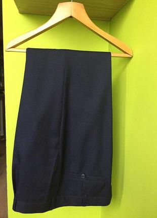 Костюм форма машиниста метро новый : пиджак куртка на молнии + брюки6 фото