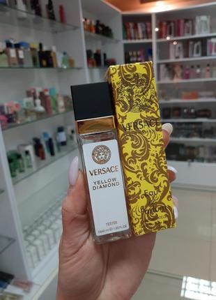 Parfum tester / духи / парфюм / парфуми жіночі !!