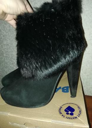Чобітки, сапожки, ботинки, сапоги, зимове взуття