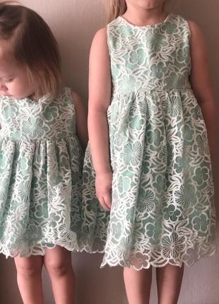 Стильні плаття,платічка